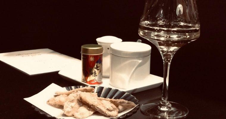 まったく異なったぶどう3種をブレンド 日本ワイン プティペントピアブラン