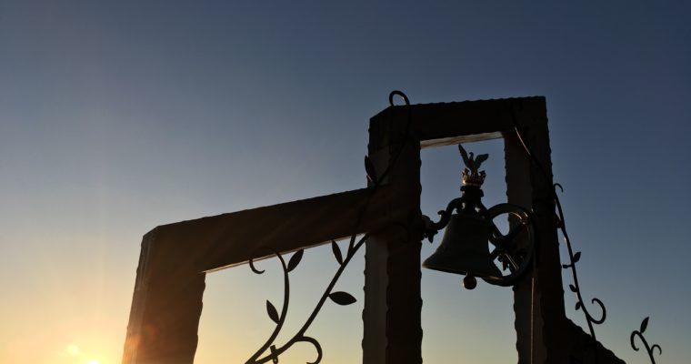 保護中: ◆予告◆ 2022.01.15   南カリフォルニアワインを楽しむ会@八ヶ岳【サンタバーバラ】